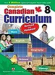 Complete Canadian Curriculum 8 (Revis...