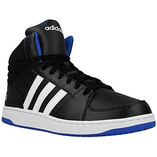 adidas neo neo schuhe uae trainersoutlet uae trainersoutlet 350b0ad - hvorvikankobe.website