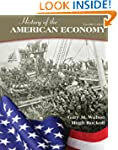 History of the American Economy (Uppe...