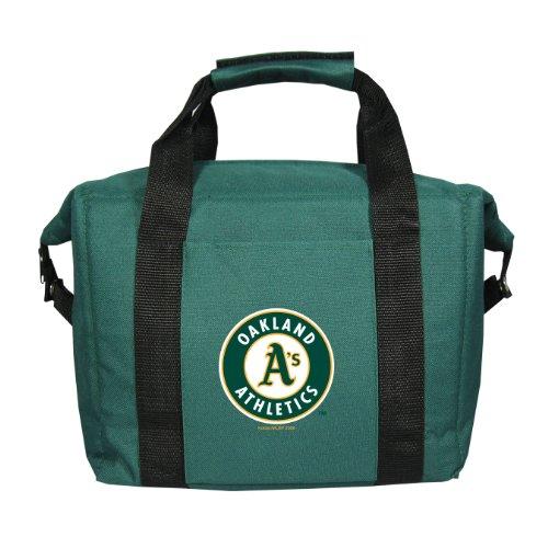 Oakland Athletics Tailgate - 9