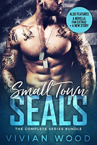 Boys Town Seals - 2