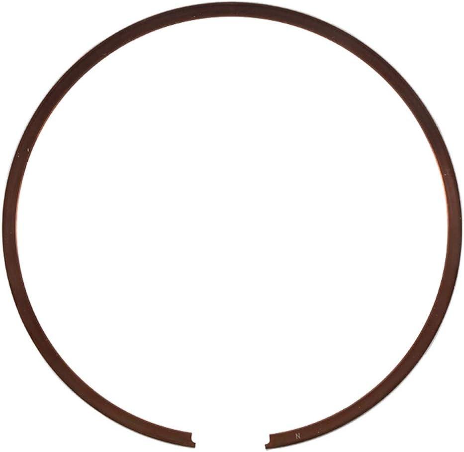 Vertex 55910006640 Piston Ring //////////////////