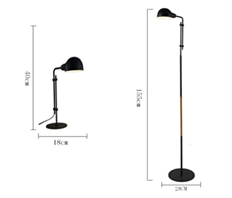 Amazon.com: Lucky clover-a lámpara de computadora LED EYE ...