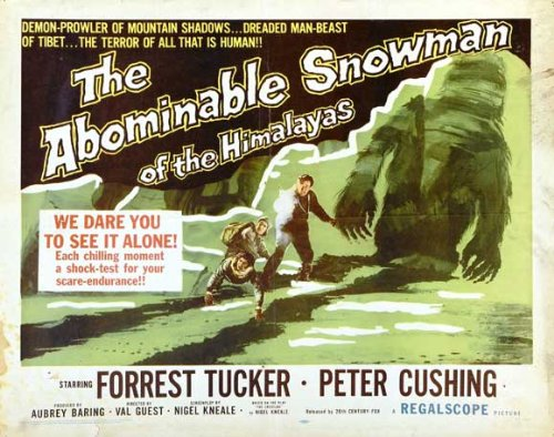 abominable-snowman-movie-poster-22-x-28-inches-56cm-x-72cm-1957-half-sheet-peter-cushingforrest-tuck