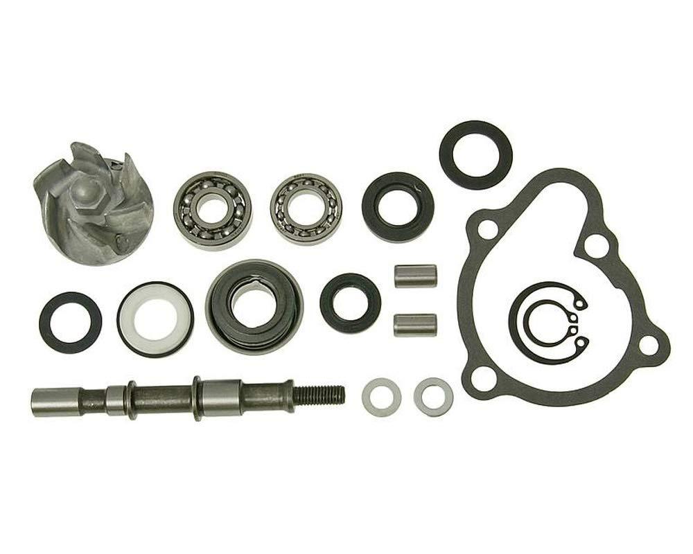 KYMCO MXU 250 R LG50AE//AD Reparaturkit Wasserpumpe