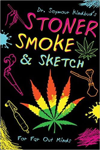 stoner gift ideas
