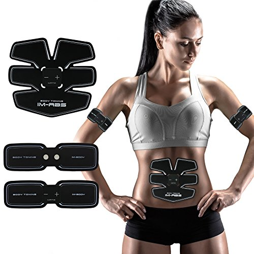 abdominal-muscle-toner-abs-training-gear-body-fit-toning-belt-wireless-muscle-exercise-for-abdomen-a