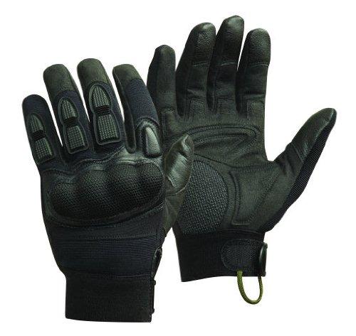 Camelbak Magnum Force MP3 Gloves