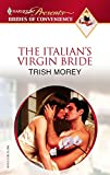 img - for The Italian's Virgin Bride book / textbook / text book