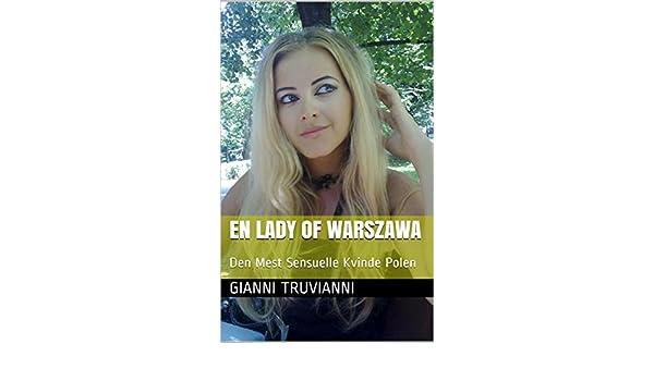 dating med polske kvinder