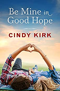 Mine Good Hope Novel Book ebook