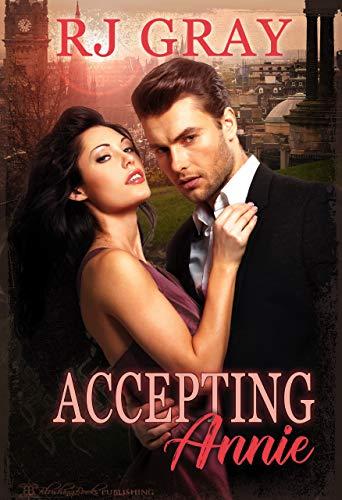 Accepting Annie (Triple A  Book 3)