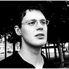 Ilya Kaminsky