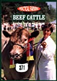 Beef Cattle, Lucy Newham, 0750689021