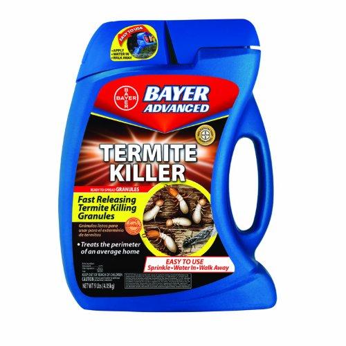 bayer-diy-termite-killer-9-lb