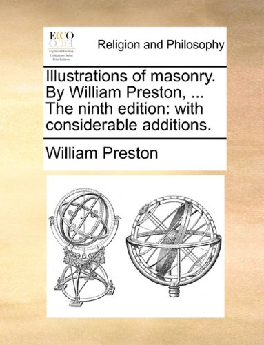 william preston - 6