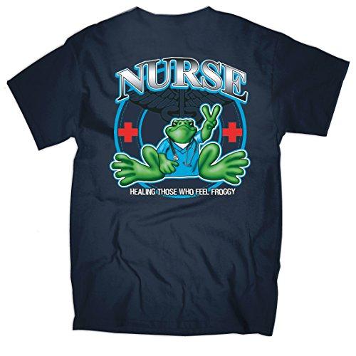 peace-frogs-nurse-healthcare-t-shirt