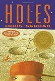 Holes, Louis Sachar, 0440414806