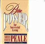 img - for Bible Power for Successful Living: Helping You Solve Your Everyday Problems book / textbook / text book