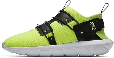 Nike Mens Vortak Casual Shoes: Amazon