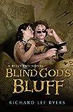 Blind God's Bluff: A Billy Fox Novel (The Billy Fox Novels)