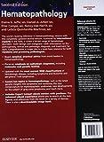 Hematopathology