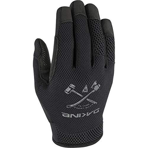 Full Finger Glove Dakine - Dakine Covert Glove - Men's Black, L