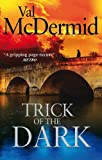 Trick of the Dark by Val McDermid front cover