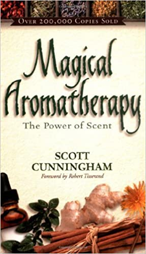 scott cunningham encyclopedia of magical herbs pdf free