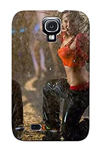 For Galaxy Case, High Quality Step Up 2: The Streets For Galaxy S4 Cover Cases