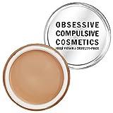 OCC Skin Conceal- Y2