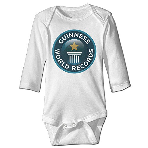 okaka-guinessstout-you-deserve-it-unisex-baby-onesie-rompers-jumpsuit-babysuit-long-sleeve-climbing-