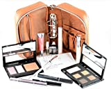 Trish McEvoy The Power of Makeup Planner Collection in Sunlit Glamour