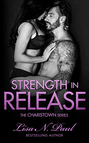 strength-in-release-the-charistown-series-book-5