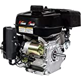 XtremepowerUS Electric Start 7 HP Go Kart Gas