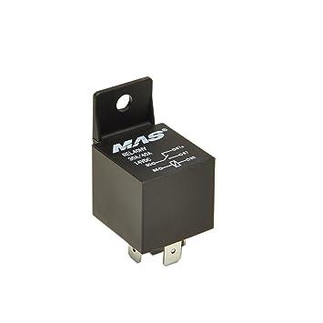 Amazoncom 5 PIN RELAY 30A50A Automotive