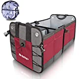 Car Trunk Organizer By Starling's