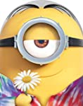 Minions - Limited Edition Collectors'...