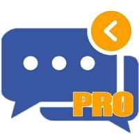 "SMS Auto Reply PRO / Autoresponder / ""Answering"