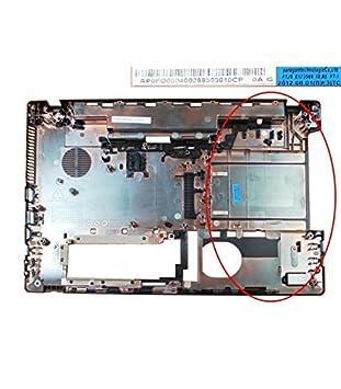 Portatilmovil - Carcasa para PORTÁTIL Acer Aspire 5252 5253 ...