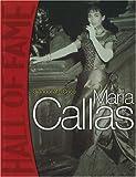 Maria Callas, Giandonato Crico, 8873013945