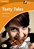 Tasty Tales Level 4 Intermediate American English, Frank Brennan, 0521148898