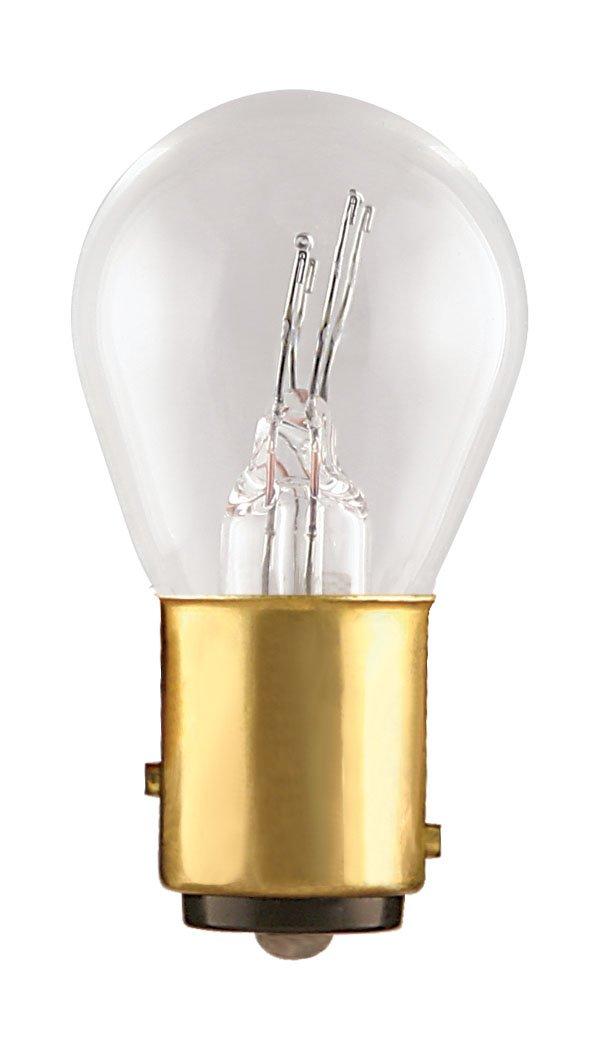 51YeUHz0muL._SL1050_ amazon com ge lighting 1157nh bp2 nighthawk replacement bulbs, 2  at gsmx.co
