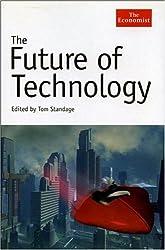 The Future of Technology (Economist)