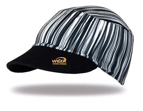 Wind Xtreme 11018 - Gorra Unisex, Talla única: Amazon.es: Ropa y ...