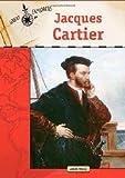 Jacques Cartier, Adam Woog, 1604134305