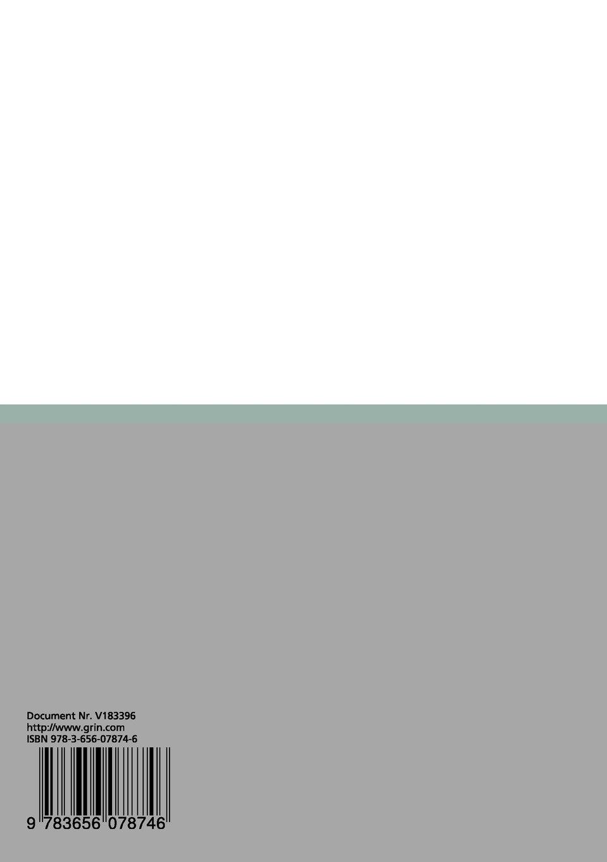 La Definicion de la Pobreza Extrema de Guatemala (Spanish Edition): Rodolfo Morales: 9783656078746: Amazon.com: Books