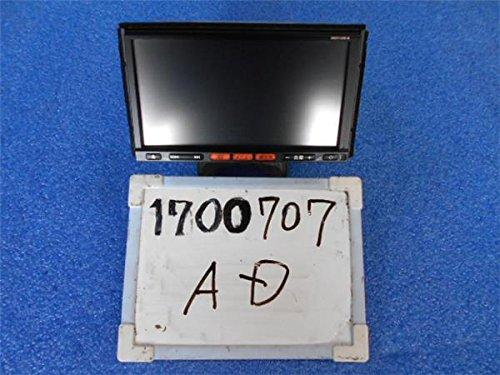 日産 純正 AD Y12系 《 VY12 》 マルチモニター P41700-17004578 B0764HX5TB