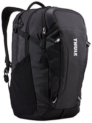 thule-enroute-duo-2-backpack-tedda-215
