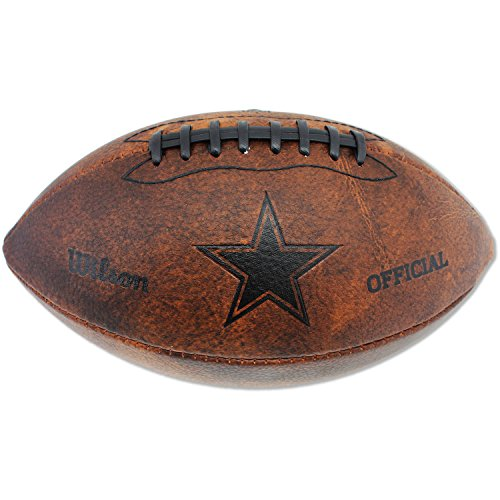 95e87609a Best Deals on Youth Nfl Throwback Jerseys Products